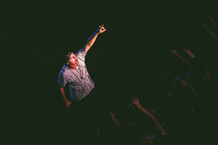 State Champs London